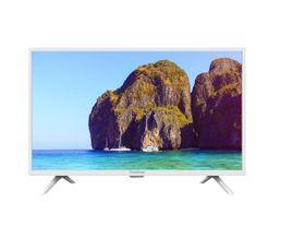 Téléviseur HD 32'' 81 cm THOMSON 32HD3131W