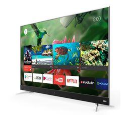 Téléviseur 4K 70'' 177 cm TCL U70C7006