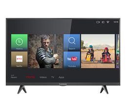 Téléviseur Smart TV 32 80 cm THOMSON 32HD5536