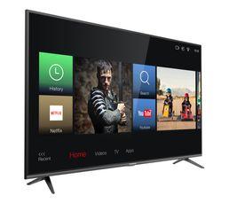Téléviseur 32 80cm Smart Tv THOMSON 32FD5526