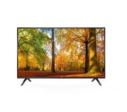61360cef84b073 ODR BUT   toutes les offres de remboursement électroménager, TV, HI ...