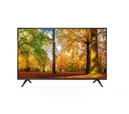 Téléviseur 32'' 81,3 cm Thomson 32HA3001