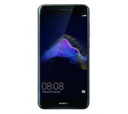 Smartphone 5,2 HUAWEI P8 LITE
