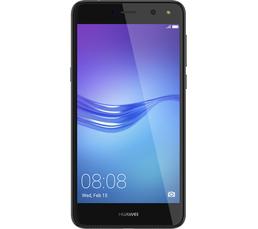 Smartphone 5'' HUAWEI Y6 2017
