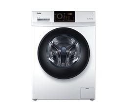 Efficacité énergétique A+++ Grande capacité de lavage parfaitement adaptée à une famille nombreuse Fin différée 24h : programmez votre lavage pendant les heures creuses et déterminez quand vous souhaitez qu'il se termine Système ABT : propreté irréprochab