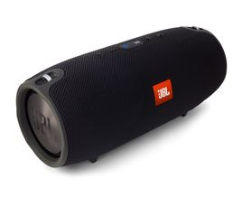 Enceinte Bluetooth Pas Cher But Fr # Meuble Tv Avec Enceinte Integre Leclerc