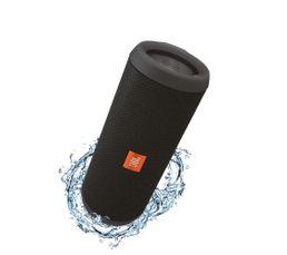 Fonctions mains libres et micro intégré Résiste aux projections d'eau Type enceinte : Enceinte nomade bluetooth Bluetooth : Oui Rechargeable : Oui Autonomie : jusqu'à 12 heures Dispo pcs détachées donnée fournisseur : 2 ans Garantie : 2 ans Pièce et Main