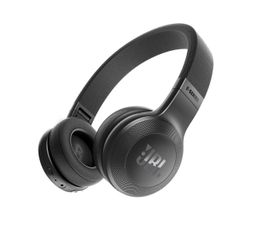 Casque bluetooth JBL E45BT