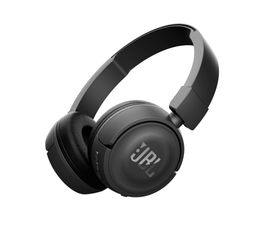 Casque bluetooth JBL T450 BT