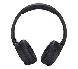 Casque audio et écouteurs pas cher   BUT.