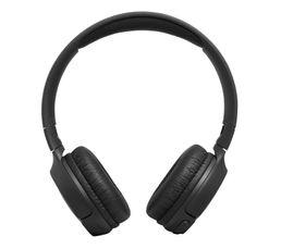 Casque Audio Et écouteurs Pas Cher Butfr