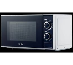 Four micro-ondes gril HAIER HGN-2070MG