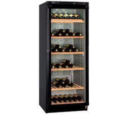 cave vin de vieillissement haier jc 398ga caves vin but. Black Bedroom Furniture Sets. Home Design Ideas
