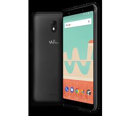 Smartphone 5,7 WIKO VIEW GO ANTHRACITE