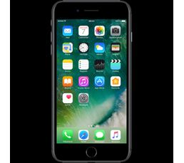 Smartphone 4,7 APPLE IPHONE 7 32 GO reconditionné