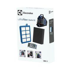 ELECTROLUX Kit aspirateur USK11 Kit