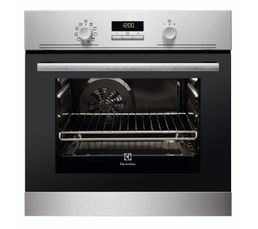 ELECTROLUX Four encastrable EEC2400BOX