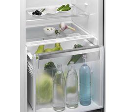 Réfrigérateur1p intégrable ELECTROLUX ERN 3011 FOW