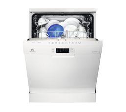 Lave-vaisselle ELECTROLUX ESF5511LOW