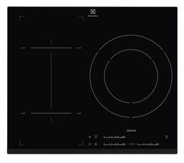 ELECTROLUX Induction E6353FHK