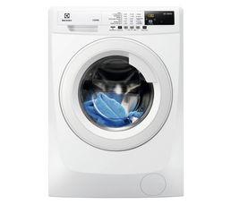 Lave linge hublot Electrolux EWF1482BC