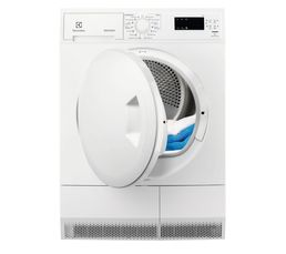 ELECTROLUX  EDH3673PDS