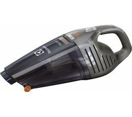 Aspirette Eau et poussière ELECTROLUX ZB6106WDT Rapido