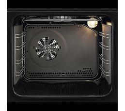 Four encastrable ELECTROLUX EZF5C50Z SurroundCook® noir