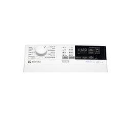 Lave-linge Top ELECTROLUX EW6T3275AS NE 7kg