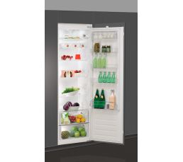WHIRLPOOL Réfrigérateur 1 porte intégrable ARG18070A+