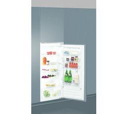 Réfrigérateur 1 porte WHIRLPOOL ARG760/A+ intégrable But