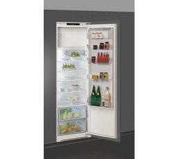 WHIRLPOOL Réfrigérateur 1 porte intégrable ARG746A+5