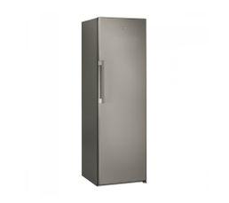 Réfrigérateur 1 porte WHIRLPOOL SW8AM1QX Inox