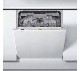 Lave-vaisselle intégrable WHIRLPOOL WIC3C26F
