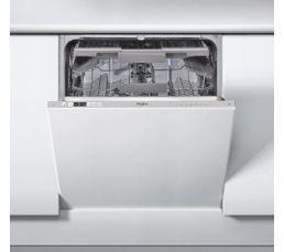 lave-vaisselle pas cher   but.fr