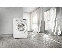 lave linge whirlpool fwf81283w2fr fresh care lave linge but. Black Bedroom Furniture Sets. Home Design Ideas