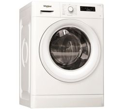 WHIRLPOOL Lave linge FWF91283WFR