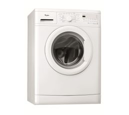 WHIRLPOOL Lave linge frontal / hublot AWOD2829