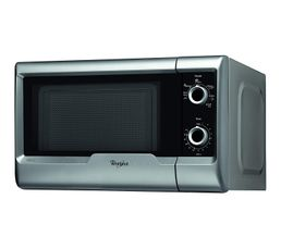 Four micro-ondes Gril WHIRLPOOL MWD120SIL