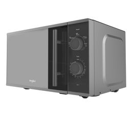 Achat whirlpool micro ondes cuisson electromenager for Refrigerateur beko noir miroir