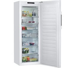 Congélateur armoire WHIRLPOOL WVA35632NFW