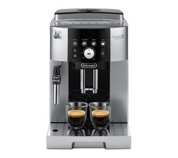 Expresso DELONGHI FEB2523.SB Magnifica S Smart