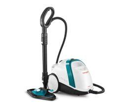 Nettoyeur vapeur VAPORETTO SMART 100T Vaporforce Brush