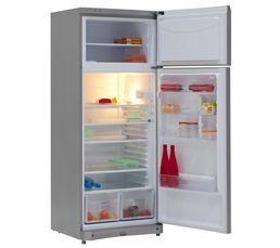 Réfrigérateur 2 portes INDESIT TAA5S
