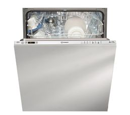 INDESIT Encastrable EDIFP68B1A
