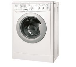 INDESIT  IWC61252SLC