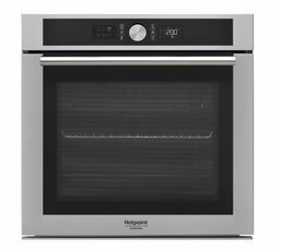 HOTPOINT Four encastrable FI4854PIXHA