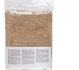 Filtre de hotte à découper WPRO Anti-graisses 220g NGF221