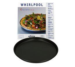 WHIRLPOOL  AVM290