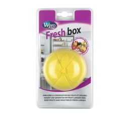 WPRO Conservation fruits-légumes Fresh Box EGA200